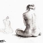 HelderPereira_artwork_014