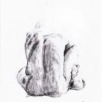 HelderPereira_artwork_016